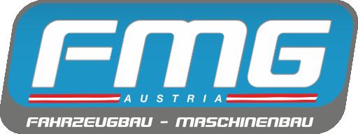 FMG Fahrzeugbau - Maschinenbau GmbH