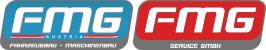 FMG Fahrzeugbau - Maschinenbau - Service